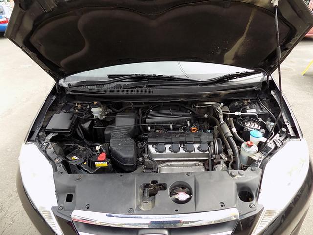 20X 4WD 6人乗り(20枚目)