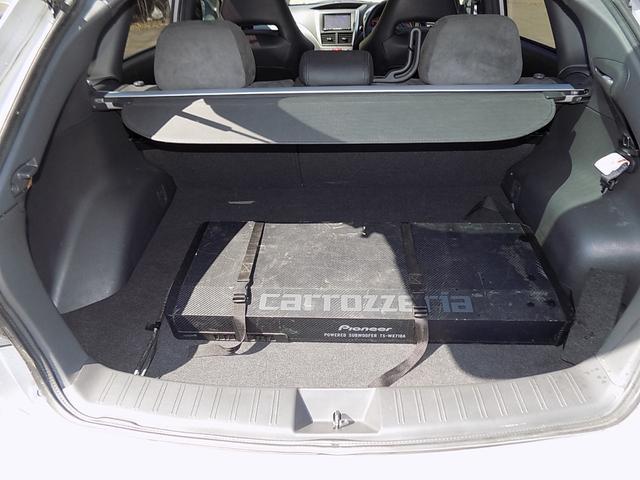 「スバル」「インプレッサ」「コンパクトカー」「北海道」の中古車17