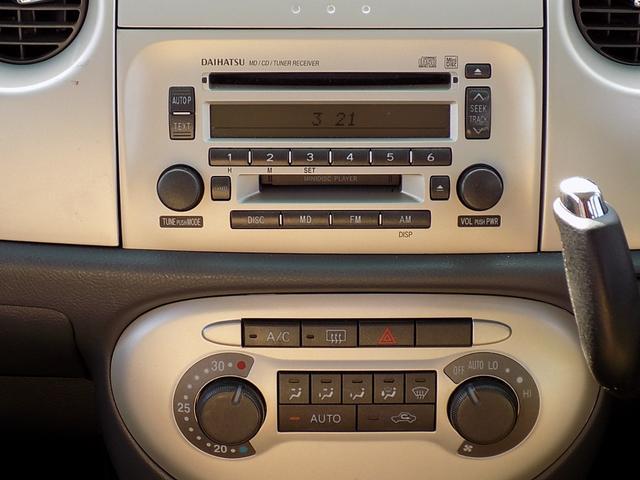 「ダイハツ」「ムーヴラテ」「コンパクトカー」「北海道」の中古車12