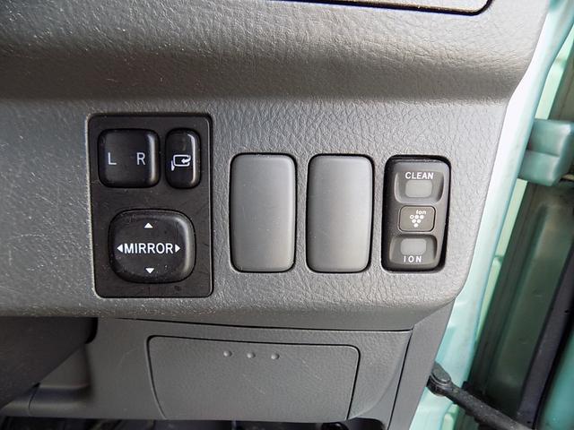 「ダイハツ」「ムーヴラテ」「コンパクトカー」「北海道」の中古車21