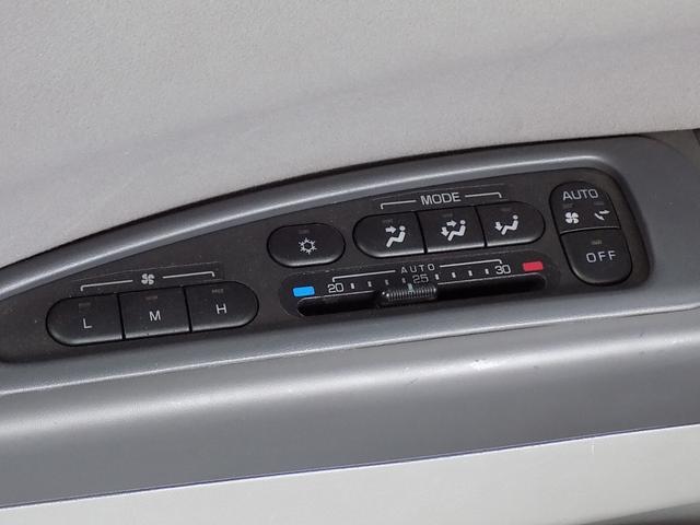 「三菱」「デリカスペースギア」「ミニバン・ワンボックス」「北海道」の中古車19