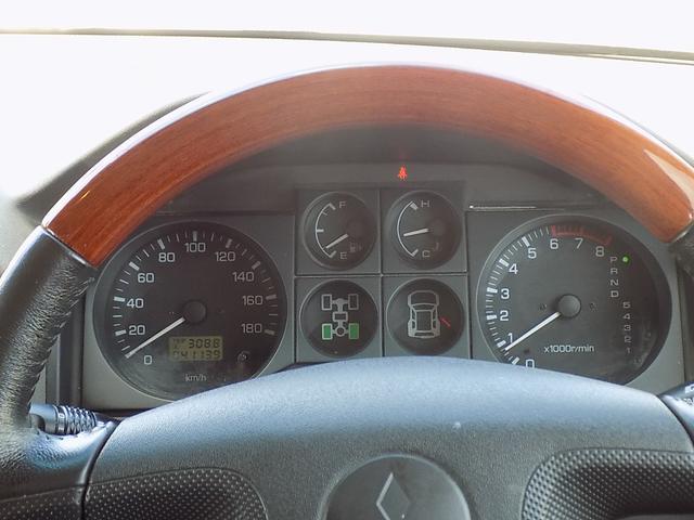「三菱」「パジェロ」「SUV・クロカン」「北海道」の中古車16