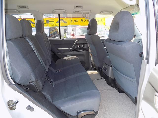 「三菱」「パジェロ」「SUV・クロカン」「北海道」の中古車20