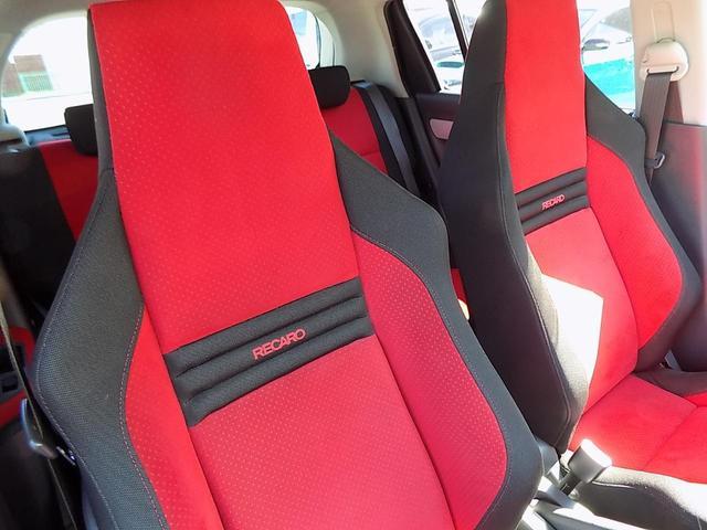 「スズキ」「スイフト」「コンパクトカー」「北海道」の中古車5