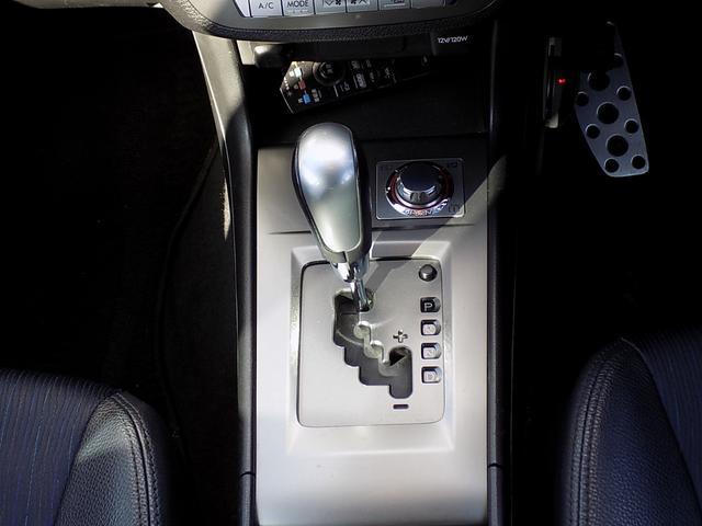 「スバル」「エクシーガ」「ミニバン・ワンボックス」「北海道」の中古車22
