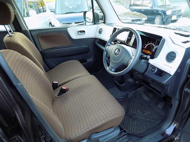 X FOUR プッシュスタート ETC ナビ TV ブルートゥース(16枚目)