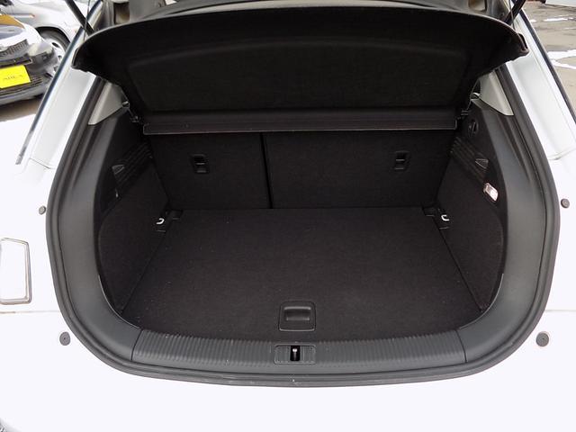 「アウディ」「A1スポーツバック」「コンパクトカー」「北海道」の中古車22
