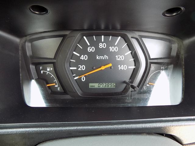 気になるおクルマはまずはお電話を♪011-573-4444まで♪ 全車、夏・冬タイヤ付プラン完備です!納車前エンジンオイル・エレメント交換を致しております!全車安心の総額表示店です!!