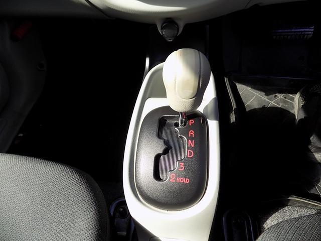 ビバーチェ Wエアバック ABS オートマ 4WD 右シートヒーター 車検5年3月(18枚目)