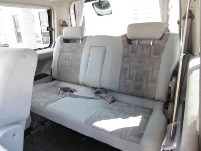 マツダ ボンゴフレンディ RS-V オートフリートップ ディーゼル 4WD