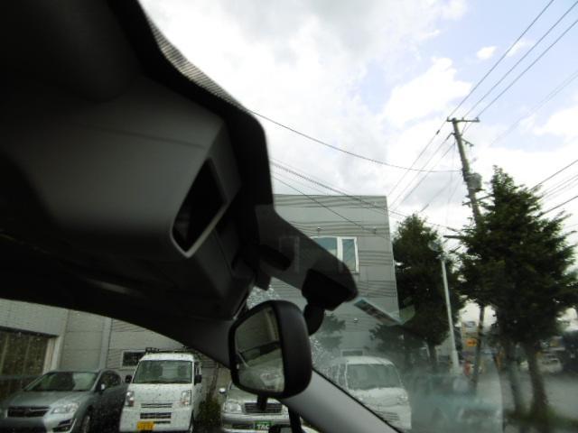スバル フォレスター 2.0i-L アイサイト 社外ナビTV Bカメラ ETC
