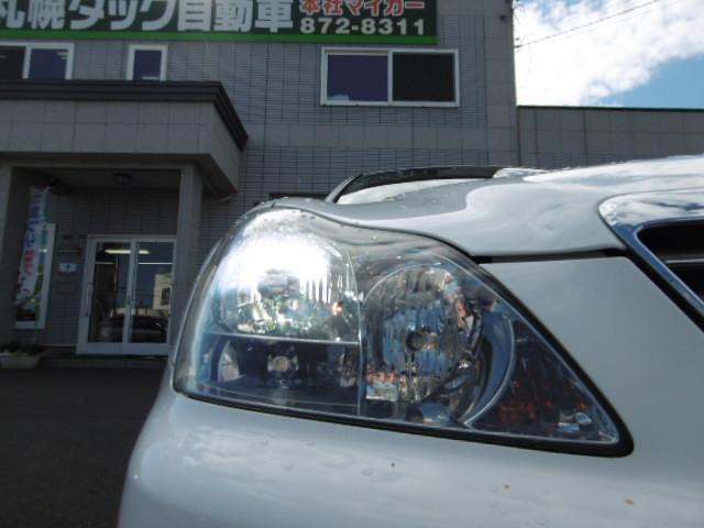 トヨタ クラウン ロイヤルエクストラi-Four 純正HDDナビ Bカメラ