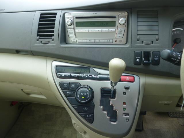 L 4WD スマートキー(4枚目)