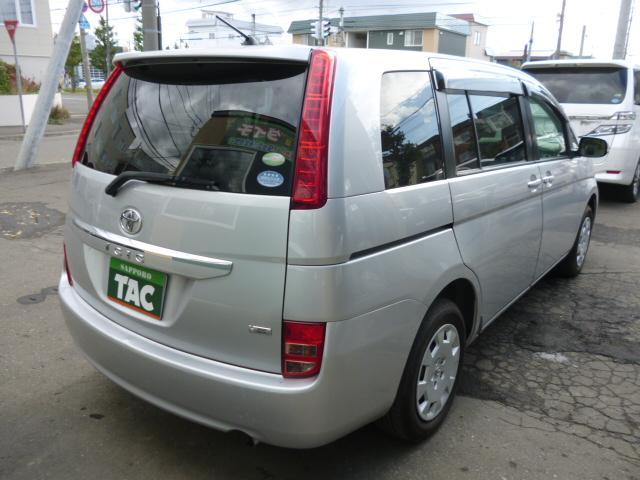 L 4WD スマートキー(14枚目)