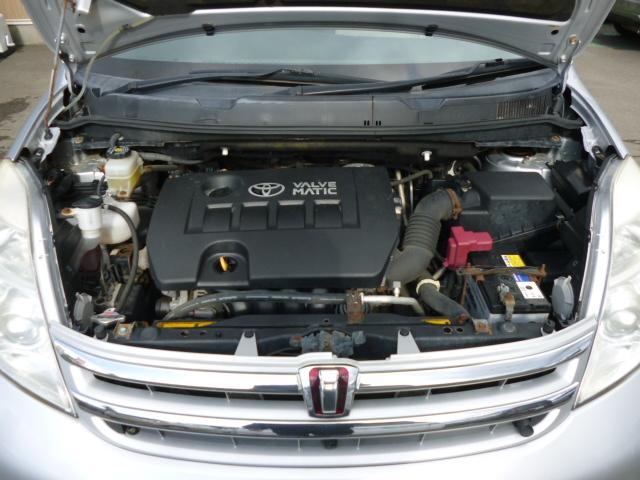 L 4WD スマートキー(18枚目)