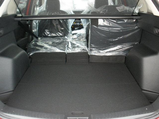 マツダ CX-5 XD プロアクティブ4WD BOSE