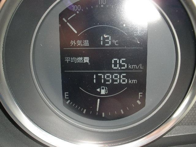 マツダ ロードスター Sスペシャルパッケージ ナビ