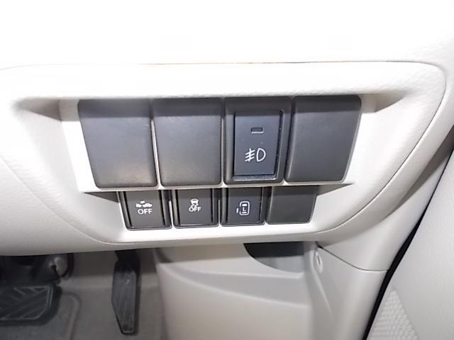 PZターボ 4WD(9枚目)