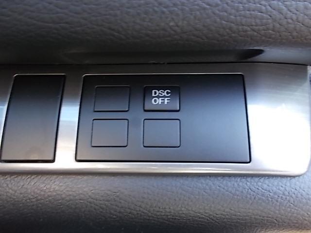 「マツダ」「アテンザスポーツワゴン」「ステーションワゴン」「北海道」の中古車10