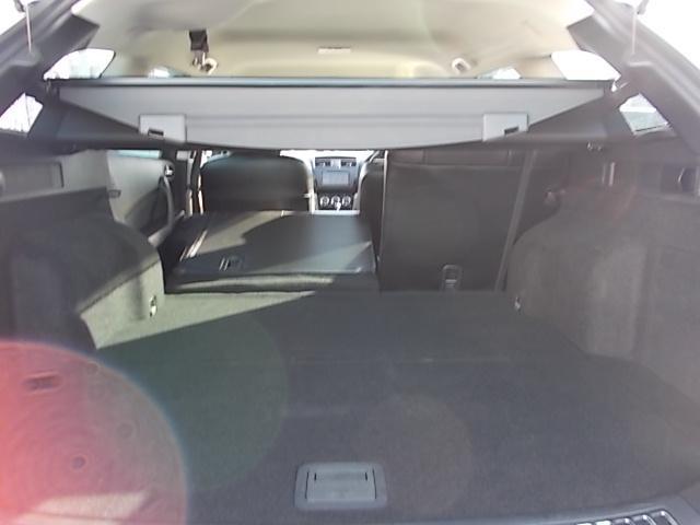 「マツダ」「アテンザスポーツワゴン」「ステーションワゴン」「北海道」の中古車17