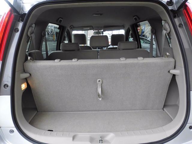 トヨタ パッソセッテ X 4WD ナビTV ETC