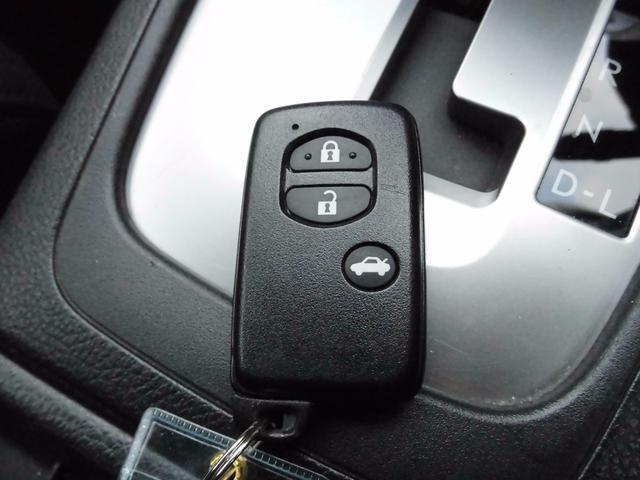 スバル インプレッサG4 1.6i-L 4WD ナビTV アイドリングストップ HID