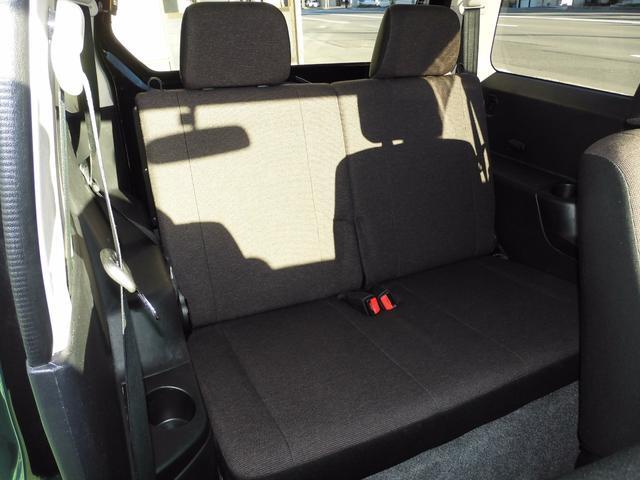 三菱 パジェロミニ VR 4WD ナビTV シートヒーター