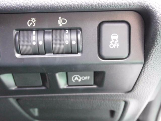 スバル インプレッサスポーツ 1.6i-L 4WD ナビTV ETC