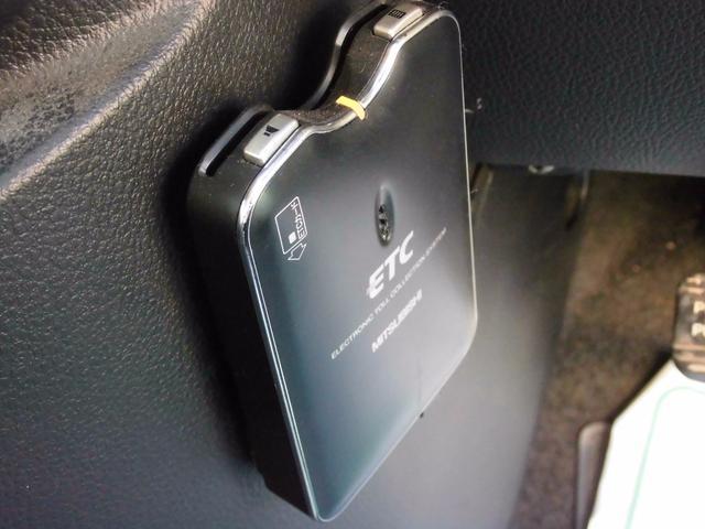 日産 ラフェスタ ライダー 4WD ナビTV バックカメラ ETC