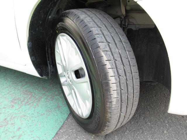日産 キューブ 15X FOUR Mセレクション 4WD プッシュスタート