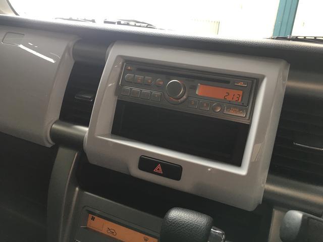 スズキ ハスラー Xターボx1インチリフトUPx15マットタイヤx4WD
