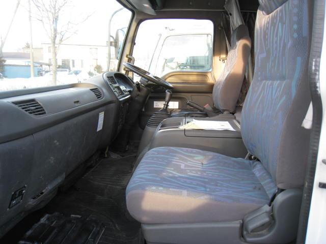 「その他」「フォワード」「トラック」「北海道」の中古車9
