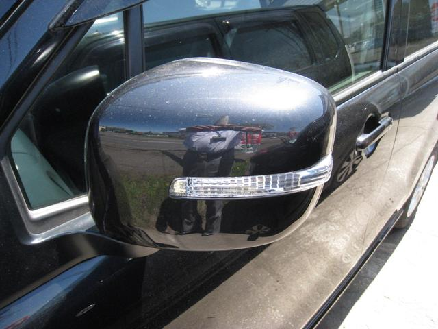 スズキ ワゴンR FXリミテッド4WD