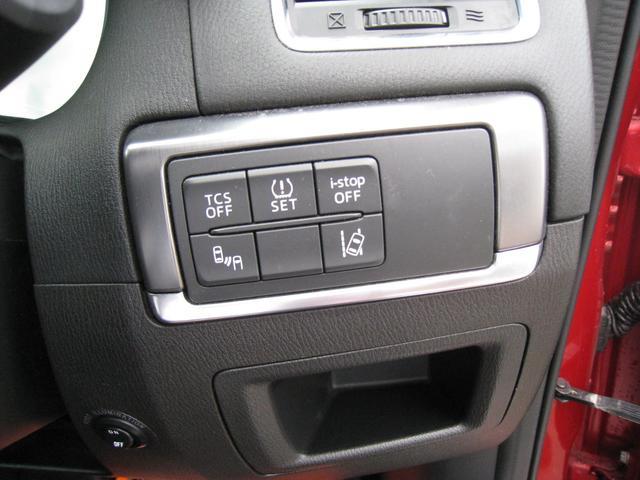 「マツダ」「CX-5」「SUV・クロカン」「北海道」の中古車15