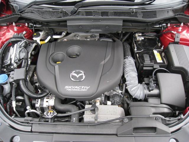 「マツダ」「CX-5」「SUV・クロカン」「北海道」の中古車17