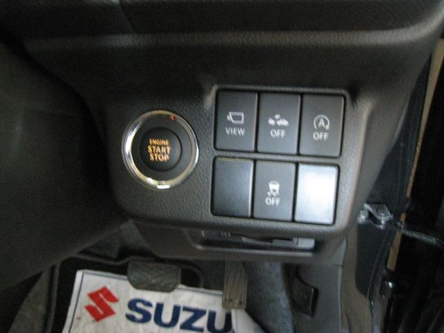 「スズキ」「アルトターボRS」「軽自動車」「北海道」の中古車9