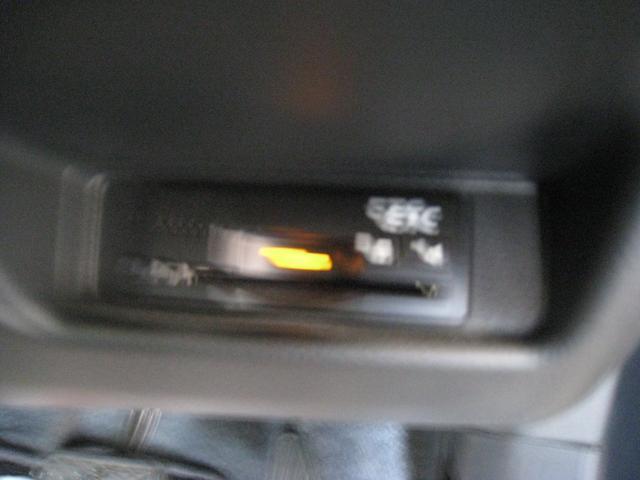 「スズキ」「アルトターボRS」「軽自動車」「北海道」の中古車19