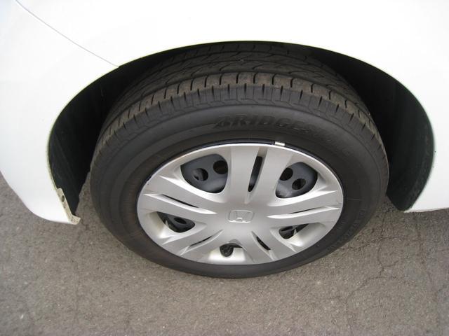 「ホンダ」「フィット」「コンパクトカー」「北海道」の中古車19