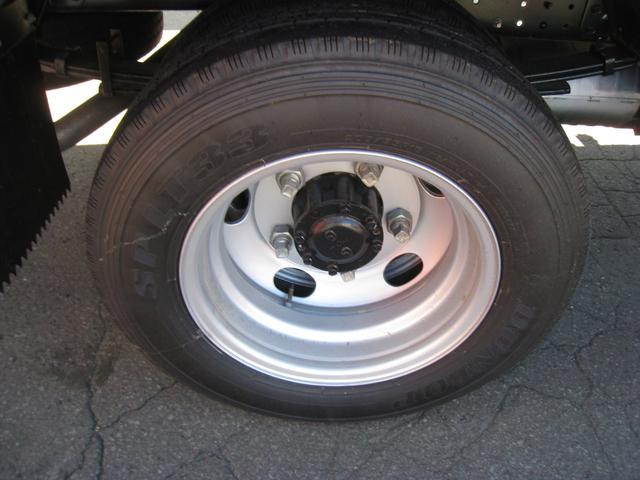 「その他」「キャンター」「トラック」「北海道」の中古車8