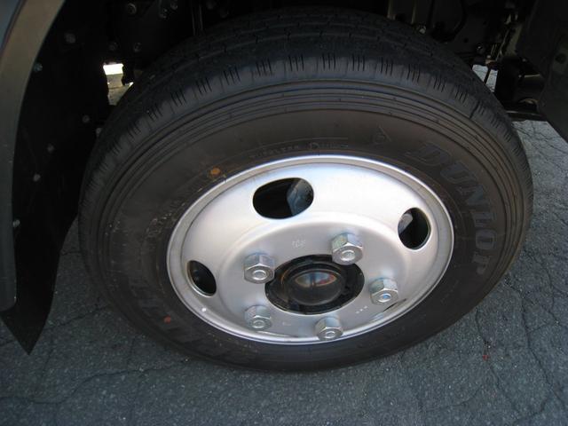 「その他」「キャンター」「トラック」「北海道」の中古車9