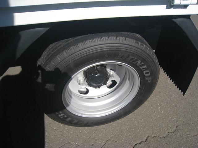 「その他」「キャンター」「トラック」「北海道」の中古車11