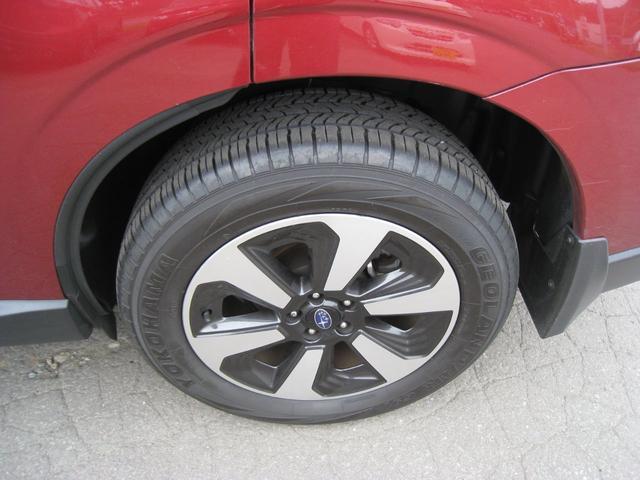 「スバル」「フォレスター」「SUV・クロカン」「北海道」の中古車21