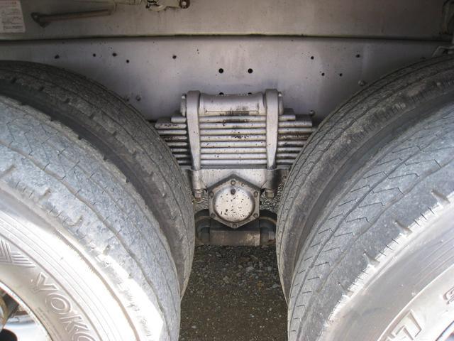 「その他」「クオン」「トラック」「北海道」の中古車9
