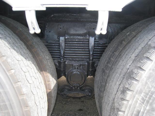 「その他」「ギガ」「トラック」「北海道」の中古車16