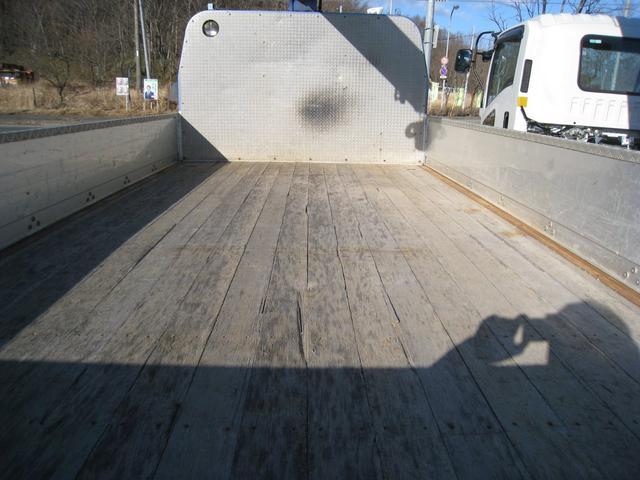 「その他」「エルフトラック」「トラック」「北海道」の中古車19