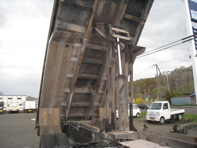 「その他」「ビッグサム」「トラック」「北海道」の中古車14