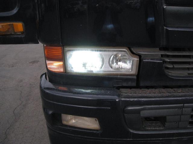 「その他」「ビッグサム」「トラック」「北海道」の中古車20