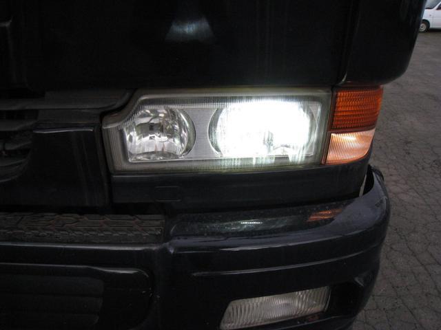 「その他」「ビッグサム」「トラック」「北海道」の中古車21