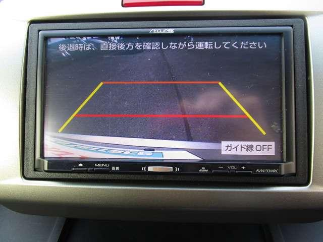 ホンダ フリード G プレミアムエディション レンタUP 両側電動SD HID