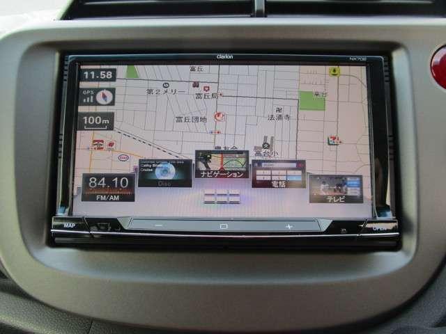 13G・スマートセレクション ファインスタイル 自社下取りワンオ(5枚目)